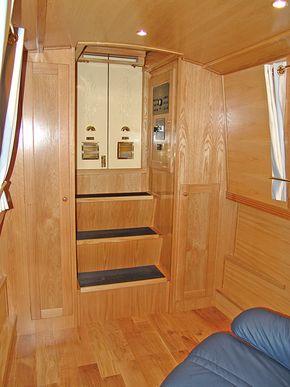 Rear room/ 2nd bedroom