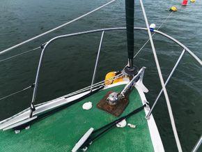 Main Bruce anchor