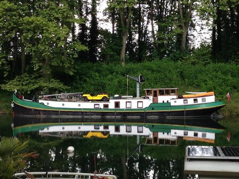 Boats For Sale Belgium Used Boats New Boat Sales Free