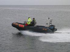 Sportis S5400