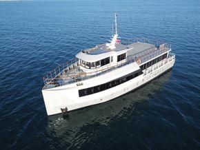 24M Passenger Boat Ver1