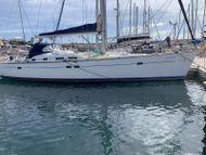 Beneteau Oceanis 473 Clipper