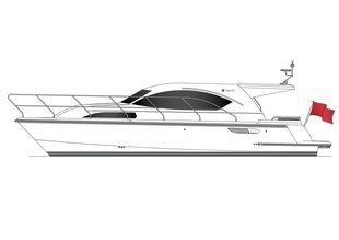Haines 36 Sedan