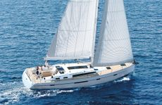 Cruiser 56