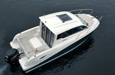 705 Activ Cruiser