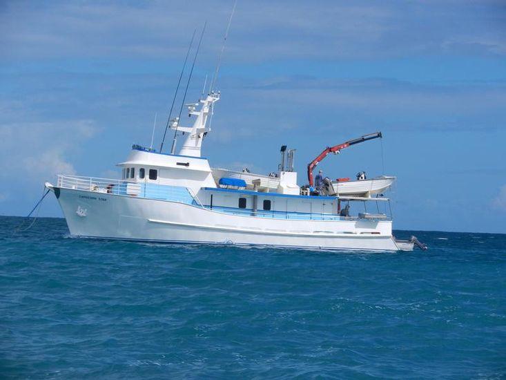 motor yacht insurance, yacht insurance company