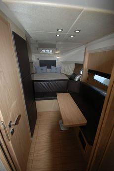 2011 SESSA C35