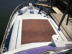 1969 Chris-Craft 47 Commander