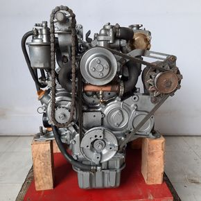 yanmar 3jh30a marine engine for boat micro-marine