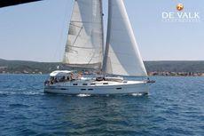 2011 45 Cruiser