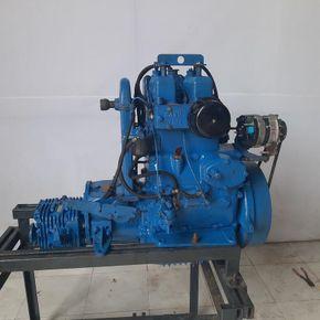 sabb 2g engines