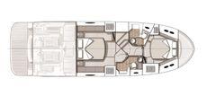 MC4 - Lower deck
