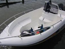 Raider 495 Ultra Sport
