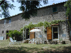 P X your boat for Property in Tuscany