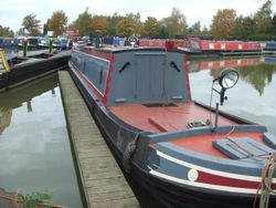 TRYING TO SELL YOUR BOAT?...**SUCCESSFUL BROKERAGE REQUIRES BOATS**