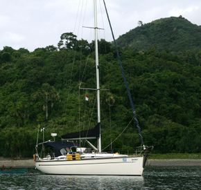 Bavaria 44 for Sale in Langkawi, Malaysia