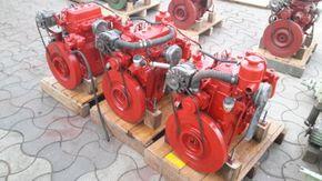 Bukh DV24 Inboard Diesel - Used