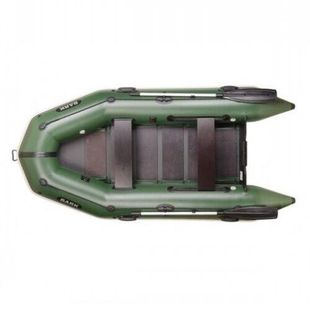 BARK BT310 Inflatable Boat