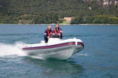 Sport 550