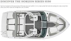 Horizon H190