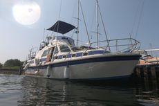 Aquastar 38
