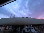 London Mooring! 48ft Shallow Draft Carbon Fibre Sailing Cruising Yacht
