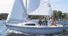 Catalina 18