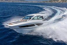 2022 Beneteau Gran Turismo 32