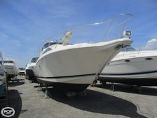 1995 Bayliner Avanti 3255 Sunbridge
