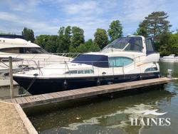 Haines 350