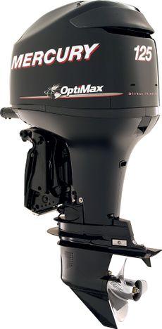OptiMax 1.5L 125 HP