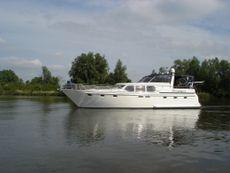 Zijlmans Eagle 1500 Cabrio