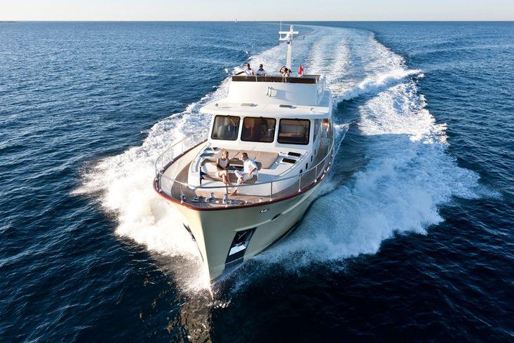 VICEM 78 Cruiser