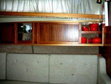 1983 LM 28