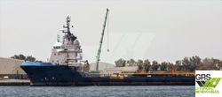 70m / DP 2 Platform Supply Vessel for Sale / #1072230