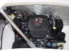 V-Type Riviera 6.5mt