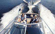 Aquador Walkarounds 21 WAs