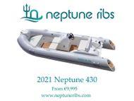 Neptune 430