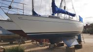 Mirage 28 (available)