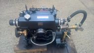 Thornycroft T90 35hp Marine Diesel Engine Package