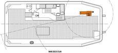 MOC Shipyards ANZAC 1809