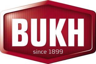 Bukh New Genuine Bukh Spare Parts