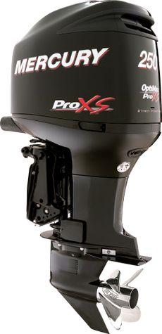 OptiMax Pro XS 250 HP