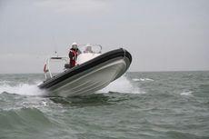 Parker 650