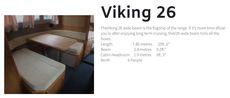 Viking 26