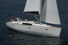 2008 Beneteau