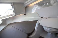 2022 Hydrolift X-26 S