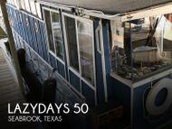 1965 Lazydays 50
