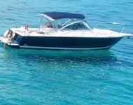 2003 Tiara Yachts Cornet 2900 Open