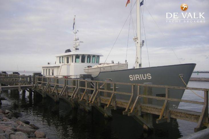2010 Explorer 85